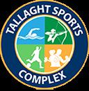 Tallaght Sports Complex Logo